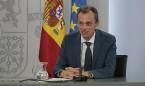 "Covid-19 vacuna: España está ""a meses"" de garantizar su producción nacional"