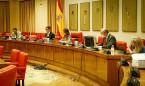 Covid-19: España quiere vacunar frente a la gripe al 75% de los sanitarios