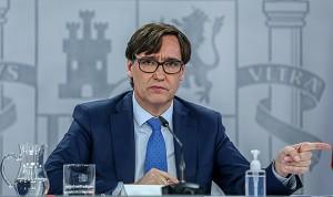 Covid-19 vacuna Moderna: España recibirá 600.000 dosis en seis semanas