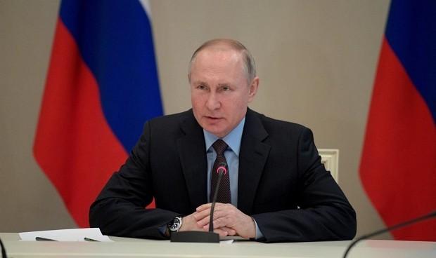 Covid-19: todo lo que se sabe de Sputnik V, la vacuna rusa contra el virus
