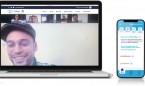 Covid-19: Vithas NeuroRHB ofrece teleneurorrehabilitación online gratuita