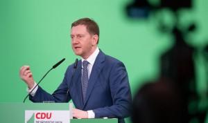 Alemania prevé comprar 30 millones de vacunas Sputnik V en junio