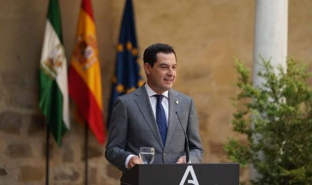 Covid | Andalucía anuncia un plan de contingencia para confinar por zonas
