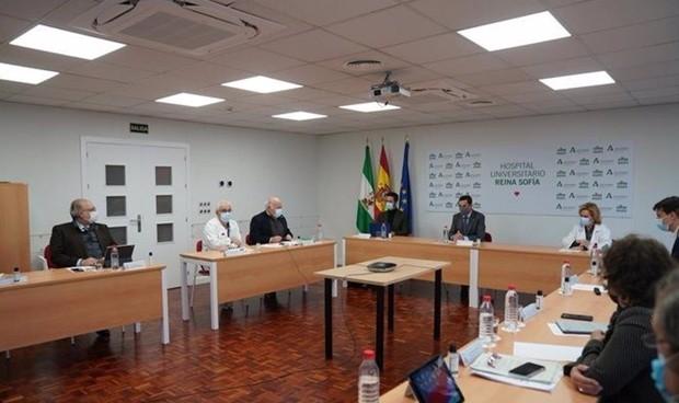Covid: Andalucía rebaja a 7 días la vigencia de restricciones en municipios