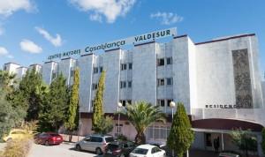 """Covid  """"Anomalías"""" en Valdesur: vacunas a sacerdotes y familia de empleados"""