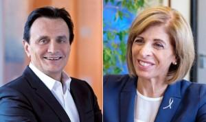 Covid| AstraZeneca refuerza la coordinación con Europa para enviar vacunas
