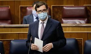 """Covid: la auditoría independiente llegará tras el """"combate"""" contra el virus"""
