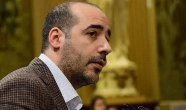 Covid: Baleares aprueba una auditoria para evaluar el proceso de vacunación