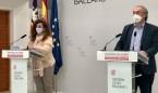 Covid | Baleares, primera CCAA en prohibir las reuniones de no convivientes