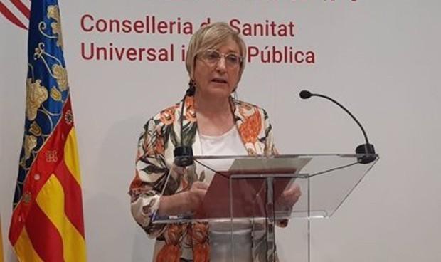 Barceló insta al Interterritorial la autorización de Sputnik V en España