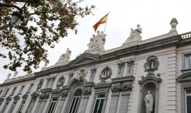 Canarias, primera CCAA en recurrir al Supremo para mantener restricciones
