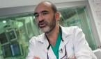 El Covid 'cancela' los procedimientos de Cardiología y sube la mortalidad