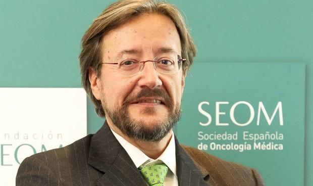 Covid: 1 de cada 5 nuevos cánceres no se diagnosticó debido a la pandemia