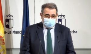 Castilla-La Mancha relaja las medidas Covid por el descenso de la IA