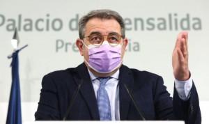 Castilla-La Mancha relaja restricciones por estabilización de casos Covid