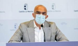 """""""En junio vacunaremos a los menores de 40 años en Castilla-La Mancha"""""""