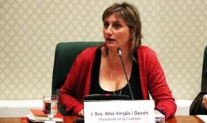 Covid: Cataluña crea grupos de convivencia estable para volver al colegio