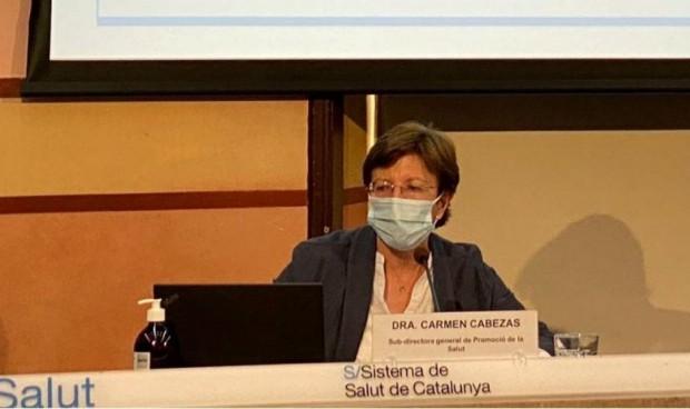 Covid: Cataluña empezará a vacunar a los menores de 40 años en julio
