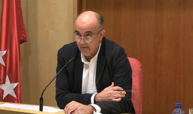Covid | La cepa de Londres, en Madrid: 4 casos confirmados y 3 sospechosos