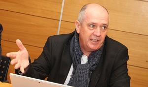 CESM demanda un estudio sanitario para decidir el futuro de los prostíbulos
