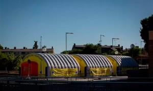 La justicia rechaza el confinamiento en Lleida, Torra anuncia más medidas