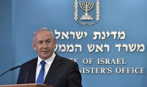 """Covid   Confinamiento total en Israel por una segunda ola """"incontrolable"""""""