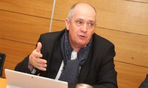 Covid: CESM teme que decaiga como enfermedad profesional en sanidad el 10-M
