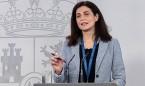Covid-19 en sanitarios: las mujeres acumulan el 77% de contagios desde mayo