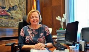 """""""La inversión en I+D es fundamental para afrontar futuras emergencias"""""""