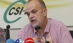Covid: defensa sindical a derivar pacientes entre CCAA y a la privada