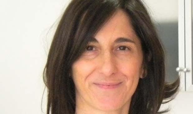 Dermatología postCovid: 'sándwich' entre la asistencia presencial y virtual