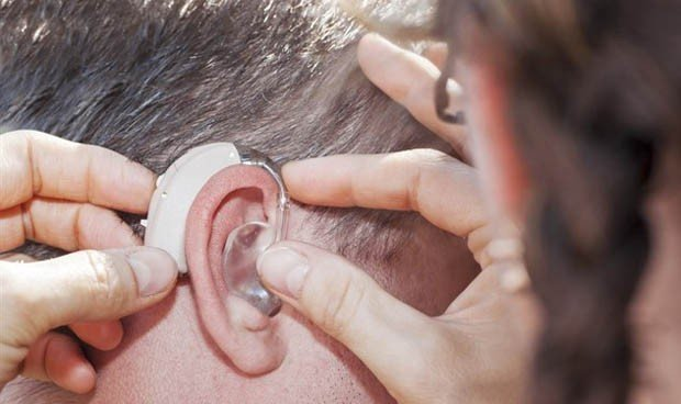 Covid: detectados 12 casos de sordera súbita por coronavirus en el mundo