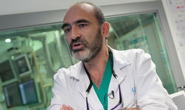 Covid: los diabéticos triplicaron la mortalidad en lista de espera
