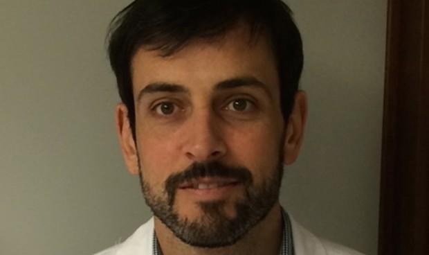 La ecografía multiórgano, clave para diagnosticar y seguir el Covid-19