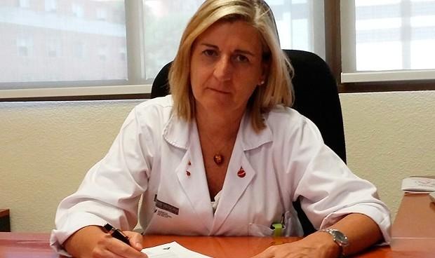 Covid: el plasma es más eficaz en las fases más tempranas de la enfermedad