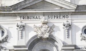 Covid: El Supremo anula el adelanto del toque de queda en Castilla y León