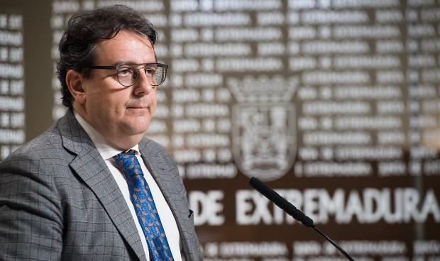 """""""El Covid será una enfermedad crónica más que tendremos que tratar"""""""