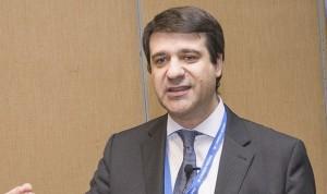 Covid-19: la EPOC se asocia a más riesgo de contagio y gravedad