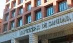 Covid | España alcanza los 21,8 millones de pruebas diagnósticas realizadas