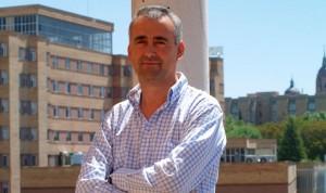 España halla un anticuerpo clave para un tratamiento contra el Covid-19
