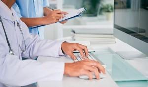 España demandaba más enfermeras que médicos cuando llegó la pandemia Covid