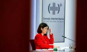 España, dispuesta a retrasar a 42 días la segunda dosis de Pfizer y Moderna