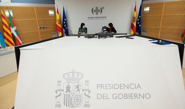 España ultima un nuevo límite de edad a la vacuna de Astrazeneca: 70 años