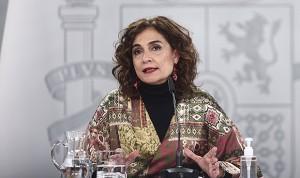 Covid: España impulsa el Plan de Acceso Universal a la vacuna