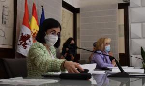 España ya ha inmunizado de Covid al 40% de personas de más de 60 años
