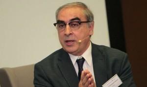 """""""España ha perdido 30.000 profesionales sanitarios entre 2012 y 2018"""""""