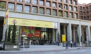 Covid-19: España realiza más de 4,6 millones de pruebas PCR hasta agosto