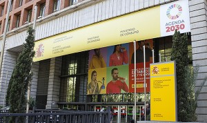 Covid: España supera los 9,3 millones de PCR desde que comenzó la epidemia