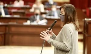 Baleares reclama poder decretar el toque de queda tras el Estado de Alarma