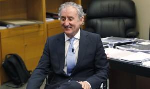 Los médicos españoles aconsejan mantener activo el estado de alarma